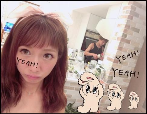 辻 希美 の ブログ